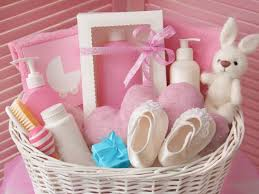 baby shower gifts in india