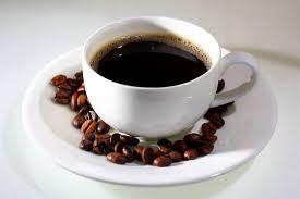 Kuvahaun tulos: cup of coffee