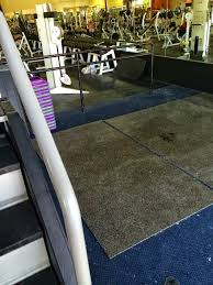 fitness gym 321 w katella ave suite