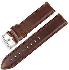 fouua watch band 18mm 20mm watch straps