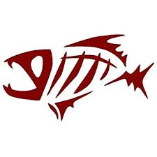 2x Under Armour Decal Sticker Vinyl Camo Logo Car Truck Window Sports Fishing
