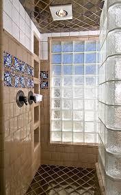 global glass block euclid ohio