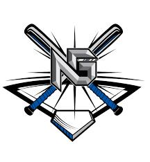 National Championship Sports   Fastpitch   Nex-Gen   13U D3