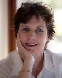 Sylvia Johnson - Jo Unwin Literary Agency