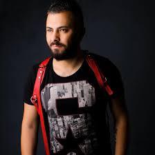 Gökhan Gönül Photography - Home
