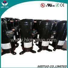 air conditioner pressor spare parts