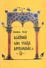 Gheron Iosif - Marturii din viata monahala, part. 2 - 666768 ...