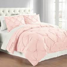 red barrel studio fulgham comforter set