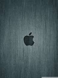 apple logo ultra hd desktop background