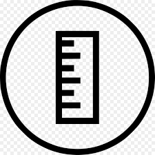 scale ruler desktop wallpaper clip