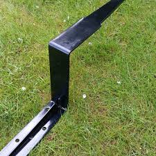 Fence Repair Spike In Stock Fence Post Spikes Uk