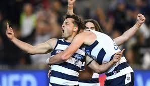 Geelong Cats vs Brisbane Lions: AFL ...