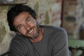 Chi è Alessio Boni: vita privata, età e curiosità sull'attore