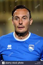 Football Italy - League Serie B BKT 2019-2020 / ( Pescara Calcio 1936 ) - Simone  Farelli Stock Photo - Alamy