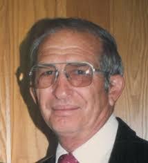 Vernon Williamson Obituary - Rockwell City, Iowa | Legacy.com