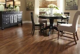 install dream home laminate flooring