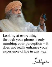 guruvandana sadhguru namastey to you mystic quotes spiritual