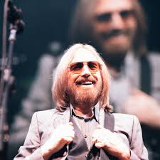 Tom Petty, down-to-earth rock superstar, dies at 66 | MPR News