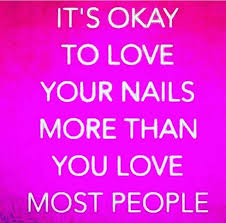 Image result for funny quotes images nails