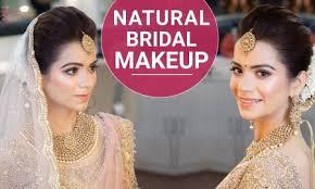 plete step by step makeup tutorial