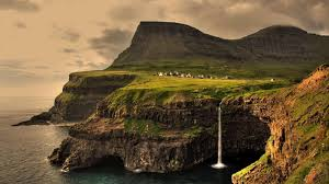 irish landscape wallpapers top free