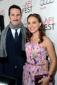 Black Swan' Director Darren Aronofsky Dishes On Natalie Portman's ...
