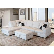 home living room sectional best