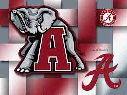 alabama ncaa wallpaper background theme