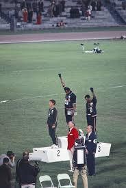 File:John Carlos, Tommie Smith, Peter Norman 1968.jpg - Wikimedia ...