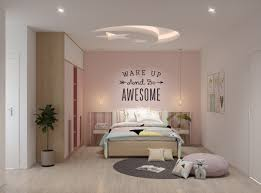 40 Awesome Kids Rooms That Use The Pastel Color Palette