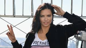 Victoria's Secret Angel Adriana Lima may make final appearance at runway  show