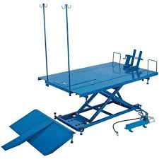 best hydraulic motorcycle lift