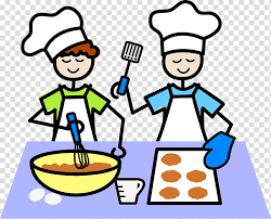 Cartoon People, Baking, Cooking, Chef, Biscuits, Food, Culinary ...