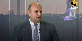 Іван Мунтян розповів про обшуки НАБУ та реальну вартість санаторію ...