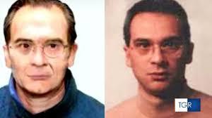 Matteo Messina Denaro nascosto in Veneto: parla un pentito