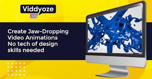 video editing software - viddyoz