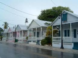Image result for key west homes
