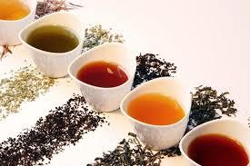 Blanco, negro, oolong, rojo, verde… ¿Qué aporta cada tipo de té? - Diario  de Gastronomía: Cocina, vino, gastronomía y recetas gourmet