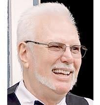 William JOHNSON Obituary - Saint Paul, Minnesota | Legacy.com