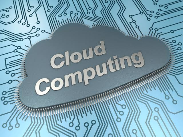 """Image result for competitive cloud"""""""