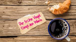 inspiring german proverbs for german learners german