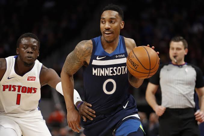 Image result for Jeff Teague""