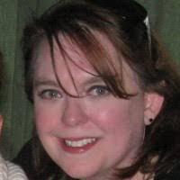 Abby Bell - Hinckley, Ohio | Professional Profile | LinkedIn