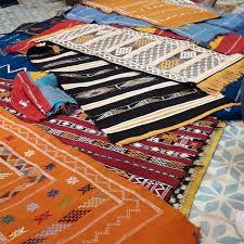 moroccan berber carpets the