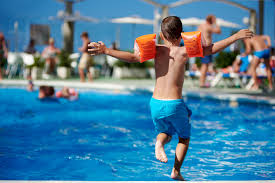 Home Swimming Pool Safety Tips All Parents Should Know Parents