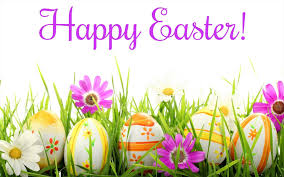 Happy Easter Wallpaper Pictures (63+ ...
