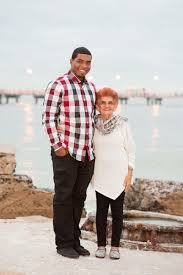 "Baltimore Orioles 😷 on Twitter: ""#OriolesMoms (and grandmas ..."