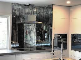 mirror splashbacks melbourne