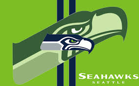 seahawks wallpaper desktop wallpaper