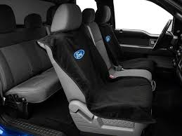 seat covers for ford f150 1